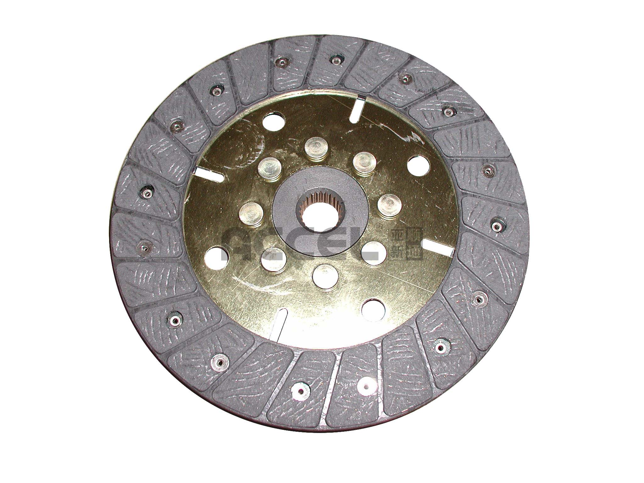 clutch disc oe null 200 130 24 20 6 arc 015 racing car cl1387 racing car clutch disc oe null 200 130 24 20 6 arc 015 racing car cl1387 racing car